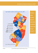 UW NJ income map